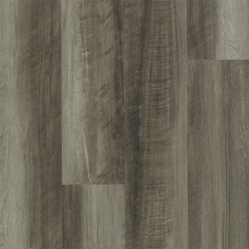 Floorte Pro-Paramount Oyster Oak