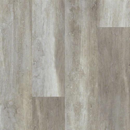 Floorte Pro-Paramount Shadow Oak