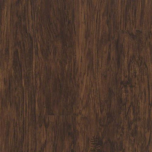 Floorte Pro-Paramount Sepia Oak