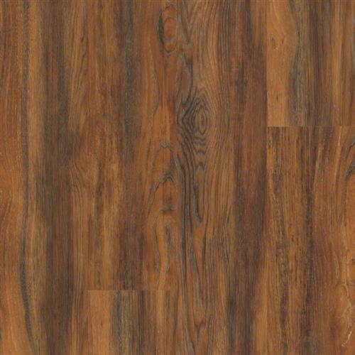 Floorte Pro-Paramount Auburn Oak
