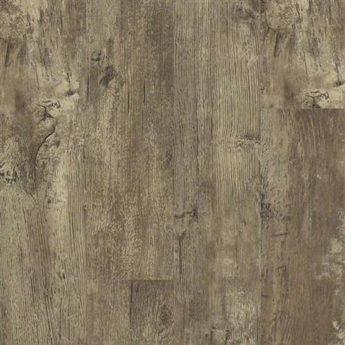 Floorte Pro-Paramount Jade Oak