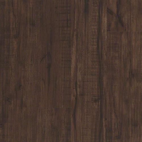 Floorte Pro-Paramount Umber Oak
