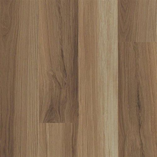 Floorte Pro-Paramount Hazel Oak