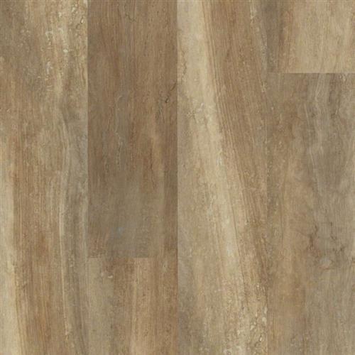 Floorte Pro-Paramount Tan Oak
