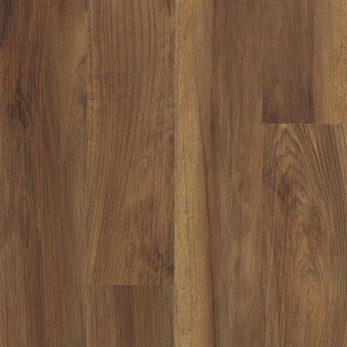 Floorte Pro-Paramount Ginger Oak
