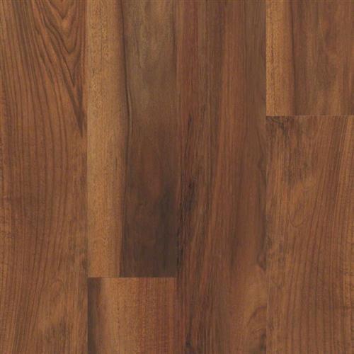 Floorte Pro-Paramount Amber Oak