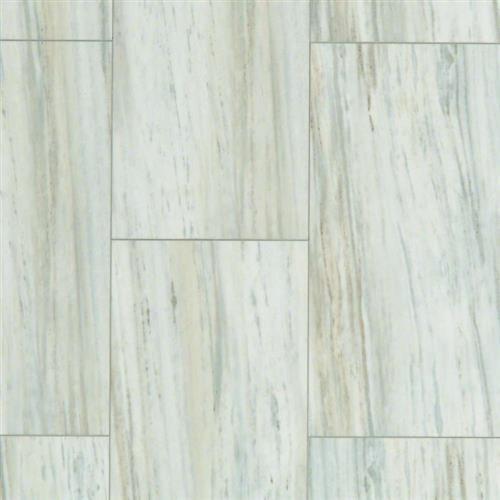 Floorte Pro-Set In Stone Glacier