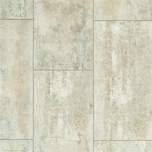Floorte Pro-Set In Stone Prairie