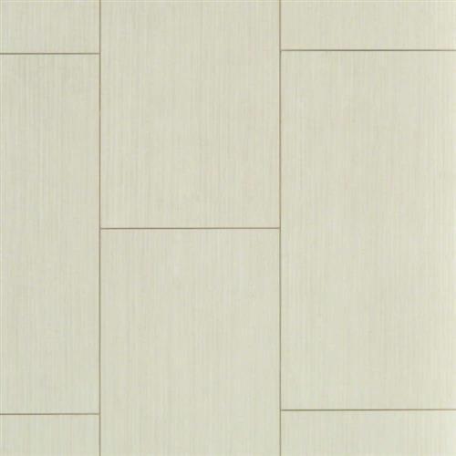 Floorte Pro-Stone Works Arid