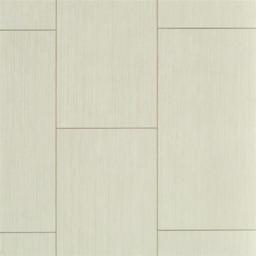 Floorte Pro-Set In Stone Arid