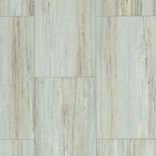 Floorte Pro-Set In Stone Granite