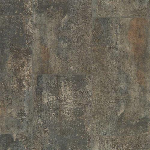 Floorte Pro-Set In Stone Ridge