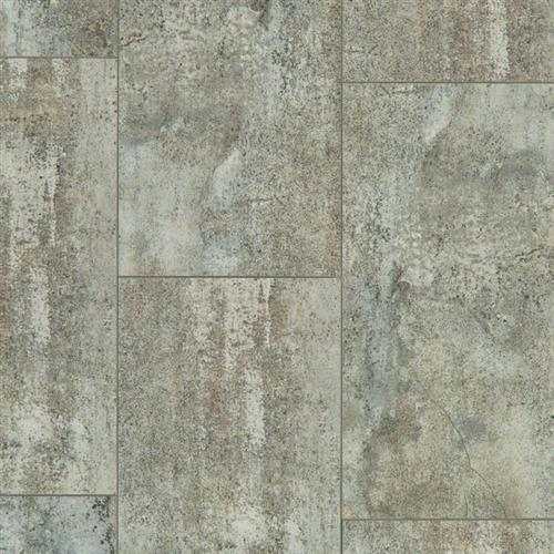 Floorte Pro-Set In Stone Slab