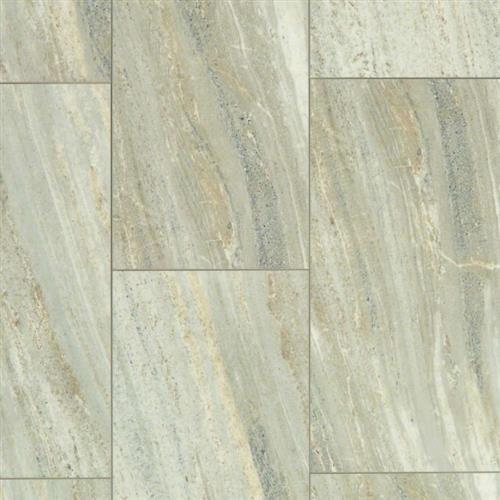 Floorte Pro-Stone Works Boulder