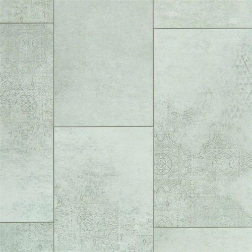 Floorte Pro-Set In Stone Mineral