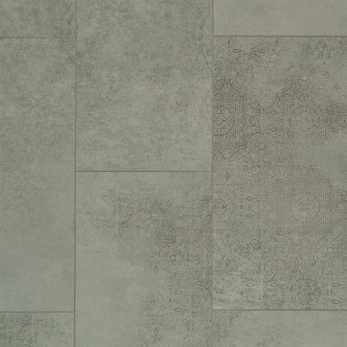 Floorte Pro-Set In Stone Bluff