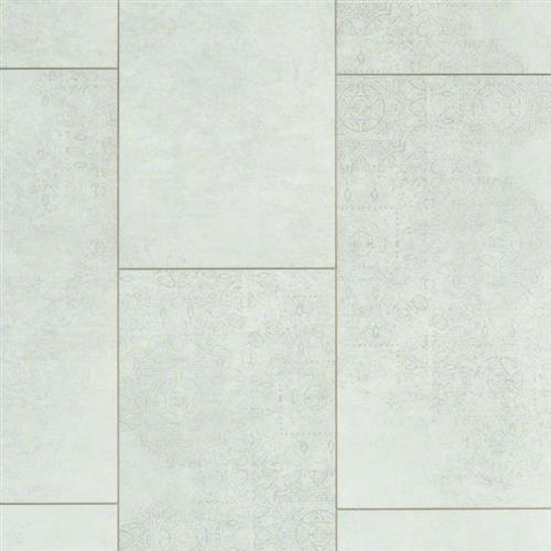 Floorte Pro-Stone Works Cascade