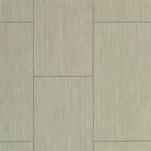 Floorte Pro-Set In Stone Sediment