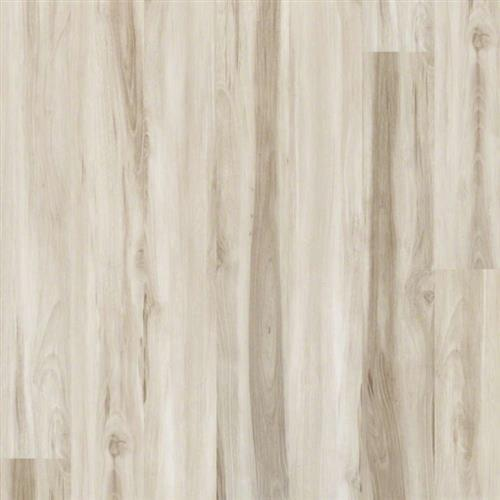 Floorte-Alto Plus Mandorla