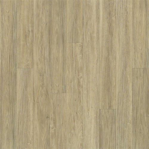 Floorte-Alto Plus Carbonaro