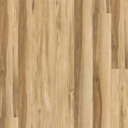 Floorte-Alto Plus Castagna