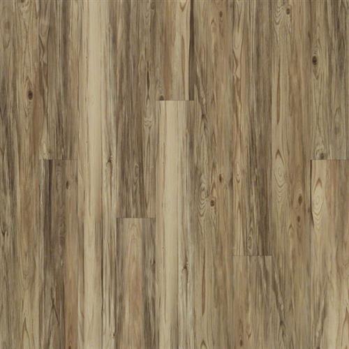 Floorte-Alto Plus Taburno