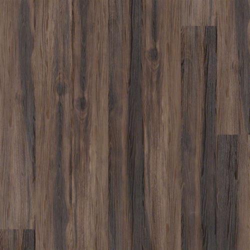 Floorte-Alto Plus Nocciola