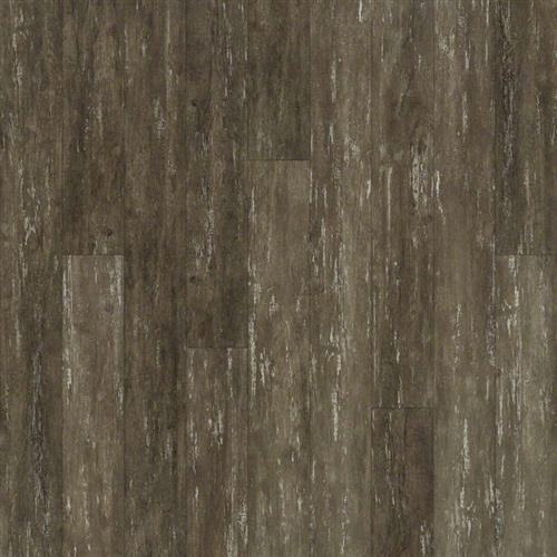Floorte-Alto Plus Etna