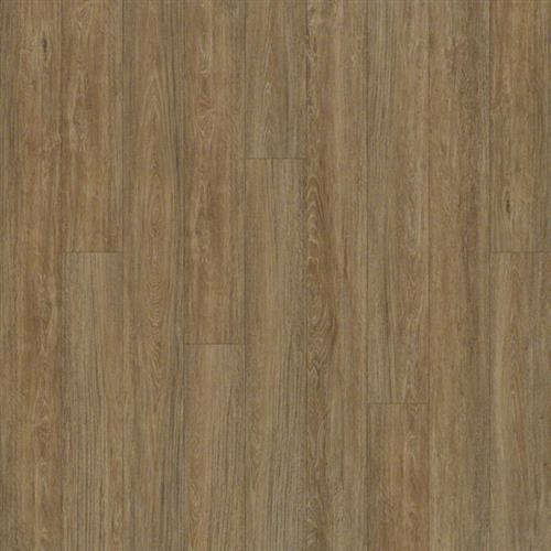 Floorte-Alto Plus Marmolada
