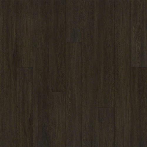 Floorte-Alto Plus Viso