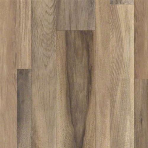 Floorte-Alto Mix Campania Jatob