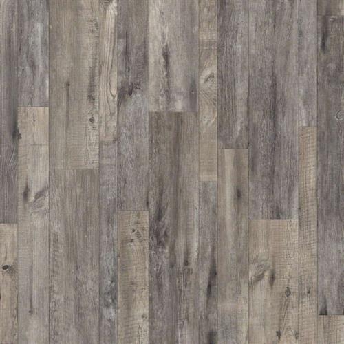 Floorte-Alto Mix Veneto Pine