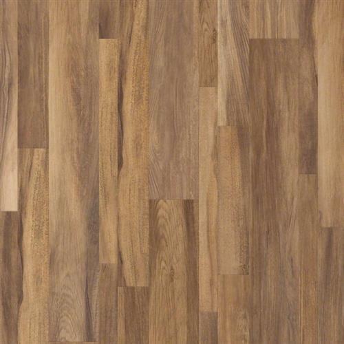 Floorte-Alto Mix Gran Sasso Jatob