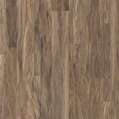 Floorte-Alto Mix Lombardy Hickory