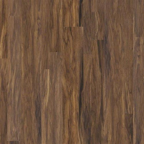 Floorte-Alto Mix Liguria Hickory