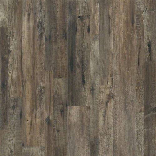 Floorte-Alto Mix Calabria Pine