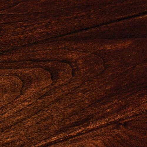 Hacienda Hardwood Rum Rasin Walnut