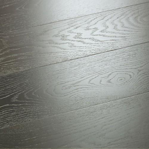 A close-up (swatch) photo of the Boardwalk Oak flooring product