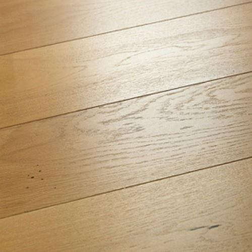 A close-up (swatch) photo of the Lighthouse Oak flooring product