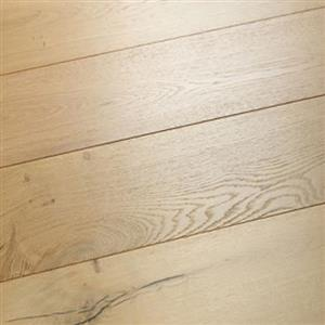 Hardwood VenturaHardwood VE75MARO MarinaOak