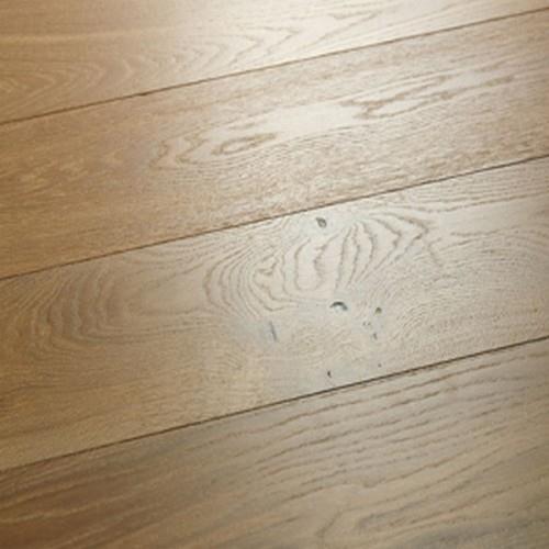 Ventura Hardwood Sandal Oak