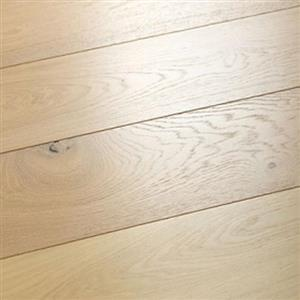 Hardwood VenturaHardwood VE75SEAO SeashellOak