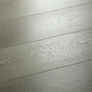 Hardwood VenturaHardwood VE75SIDO SeasideOak