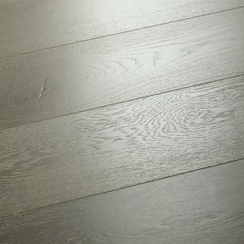 Ventura Hardwood Seaside Oak