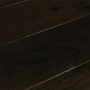 Hardwood SilveradoHardwood SP6DRKB1 DarkChocolateBirch