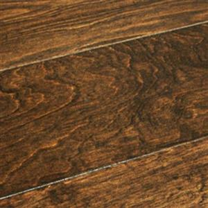 Hardwood SilveradoHardwood SP6STTB1 StoutBirch