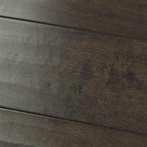 Hardwood SilveradoHardwood SP6THYB1 ThymeBirch