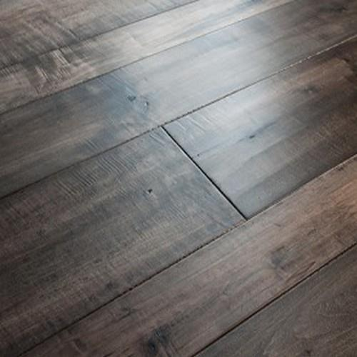Hallmark Floors Monterey Hardwood Bacarra Maple Hardwood