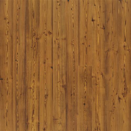 Amber Pine