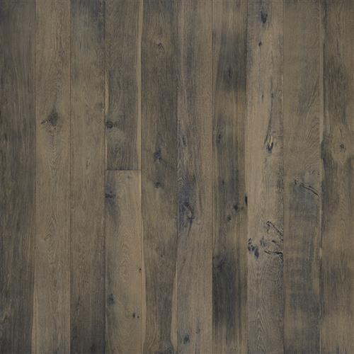 True Collection Gardenia Oak